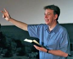ADRIAN-PREACHING-700806